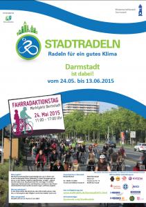 Plakat_Stadtradeln